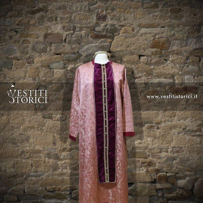 Selezione sara 2019 vestiti storici - Alla tavola della principessa costanza 2017 ...